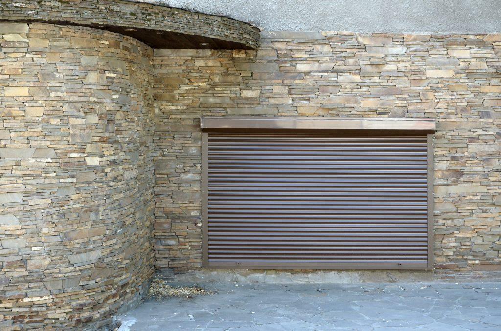 Limpieza fachadas Las Palmas